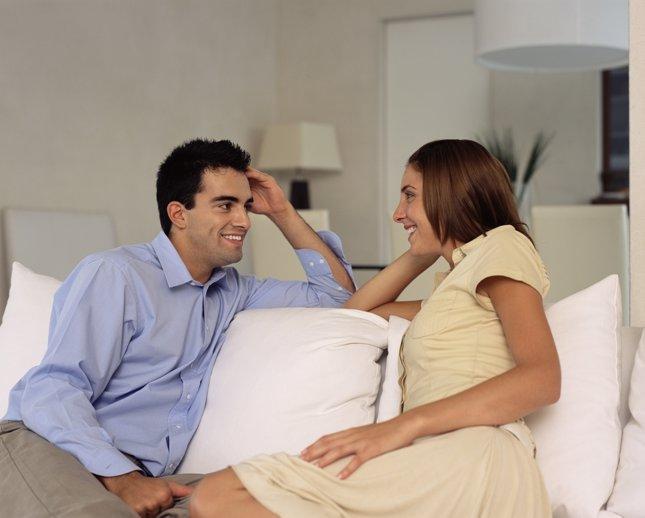 La comunicación en pareja