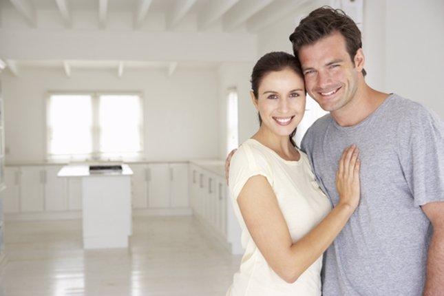 Matrimonio y felicidad
