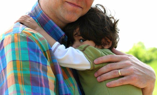 Hiperpaternidad y sobreprotección infantil