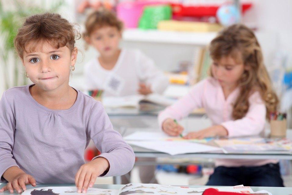 El mejor colegio, en busca de la excelencia educativa
