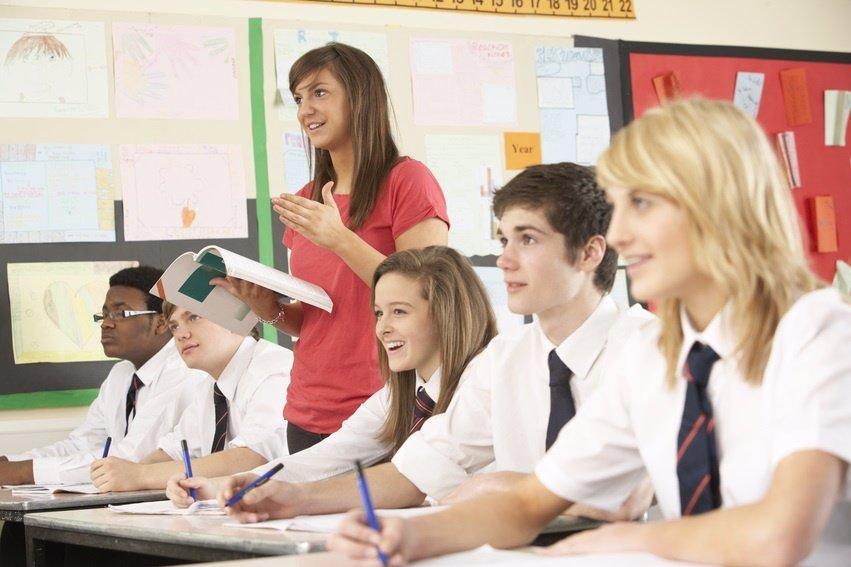 La relación entre padres y colegio