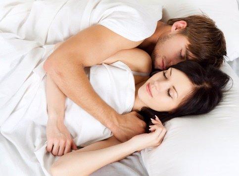 Dormir es necesario para la salud