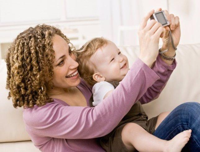 Mitos del hijo único