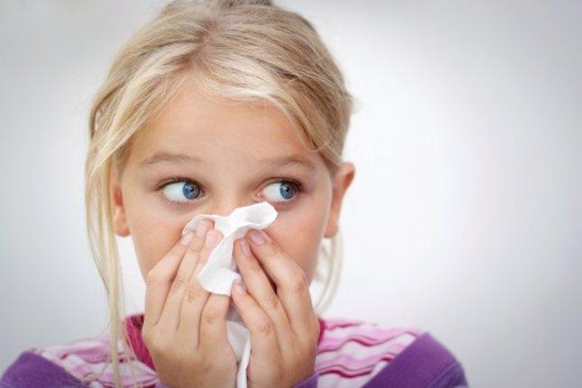 Vegetaciones en los niños, ¿cuándo hay que operar?