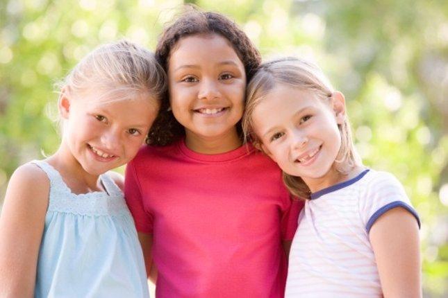Ideas para forjar la voluntad de los niños