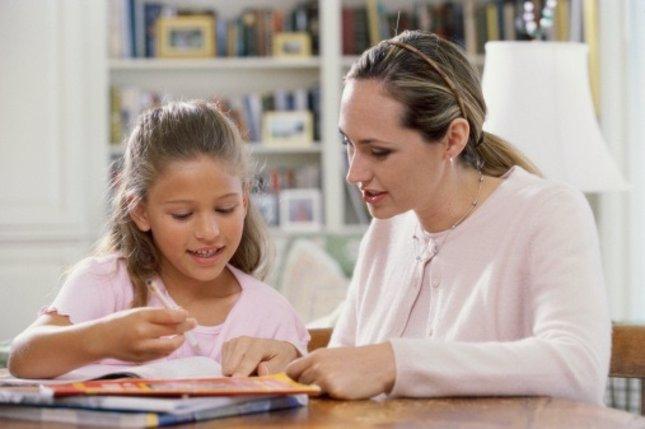 Cómo motivar a los niños para aprender