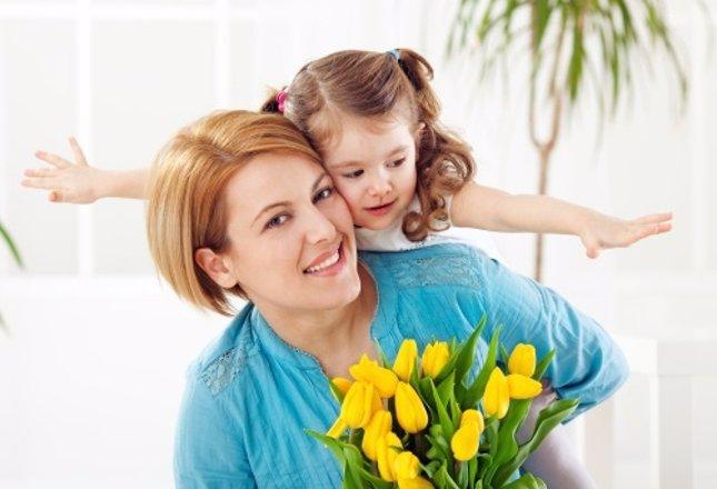 Día de la Madre, celebraciones en el mundo