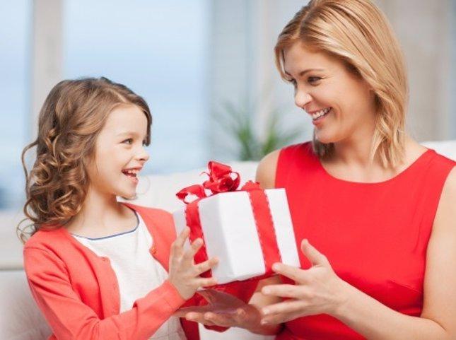 Premios para motivar a los niños