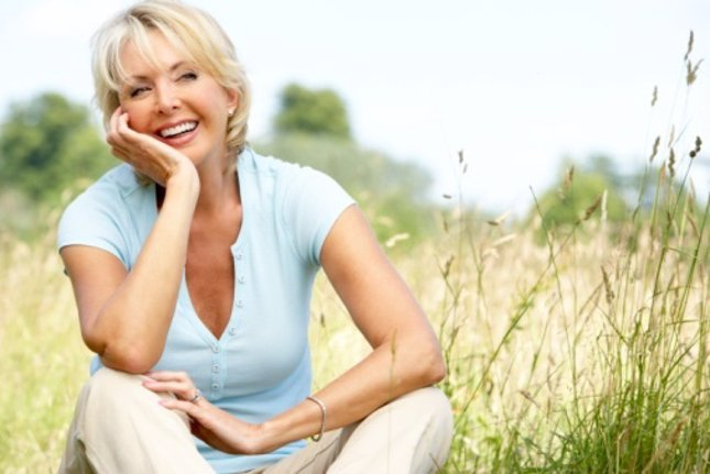 Menopausia: cóimo hacer frente a los síntomas
