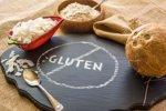 Dieta sin gluten para la celiaquía (THINKSTOCK)
