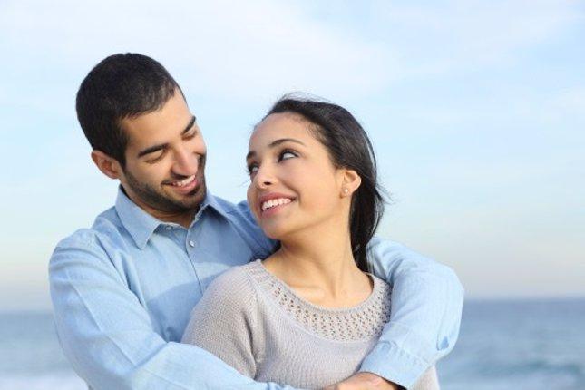 Trucos para mantener el amor en pareja