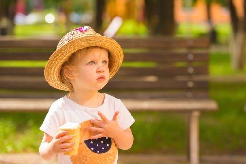 Dieta sin azúcar contra la obesidad infantil