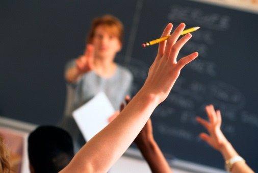 Cómo afecta la LOMCE a los profesores