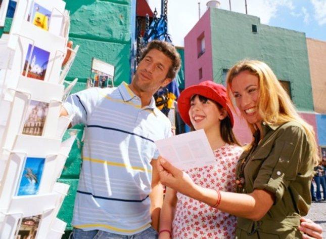 La importancia de organizar planes familiares