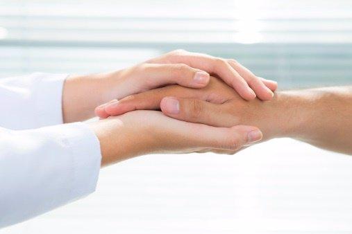 La empatía, una virtud para educar en valores