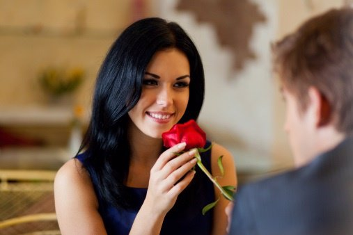Claves para reconstruir una relación de pareja
