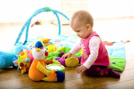 La RAE da una nueva definición de juguete