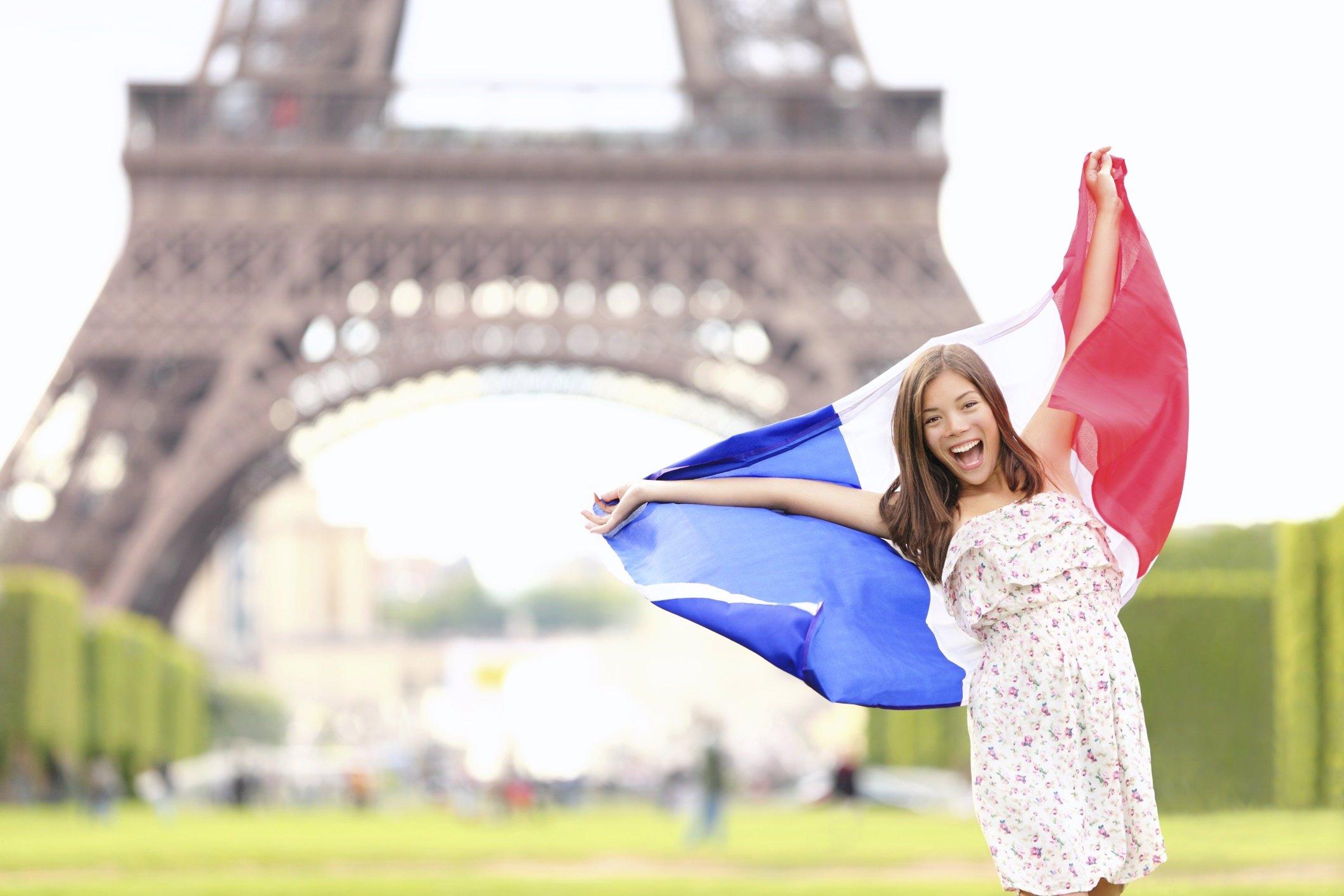 Los beneficios de estudiar un año en el extranjero