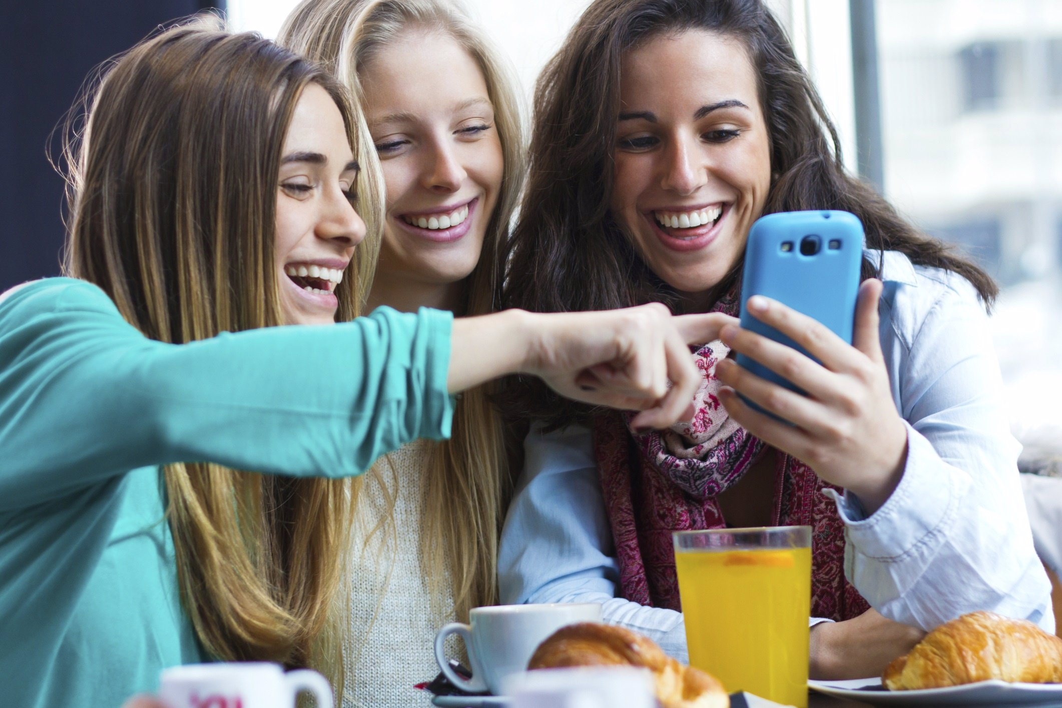 La importancia de proteger tu smartphone
