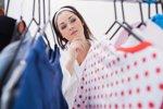 Consejos para vestir bien con unos kilos de más (THINKSTOCK)