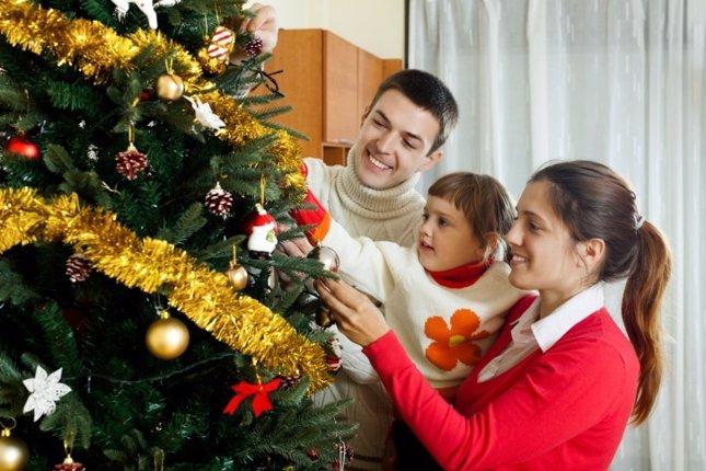 Tradición y significado de los símbolos navideños
