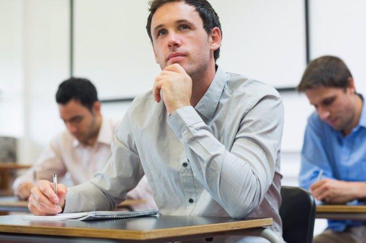 Por qué y dónde estudiar un MBA