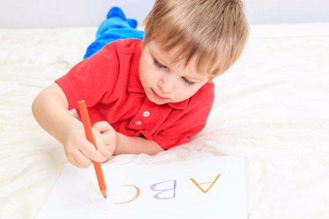 Finlandia dejará de enseñar caligrafía