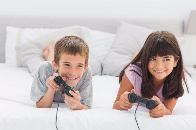 La función educativa de los videojuegos