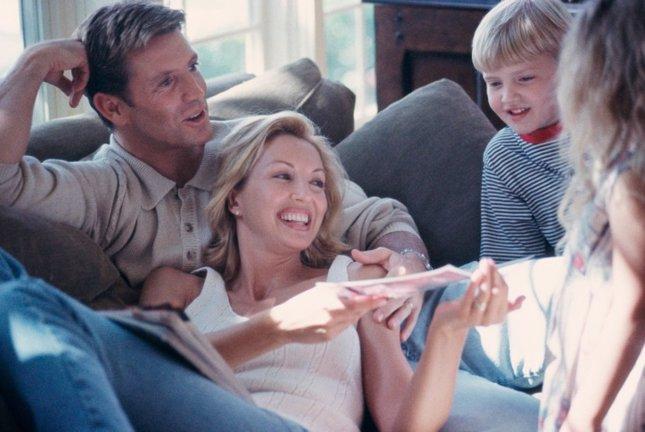 Cómo saber escuchar a los hijos