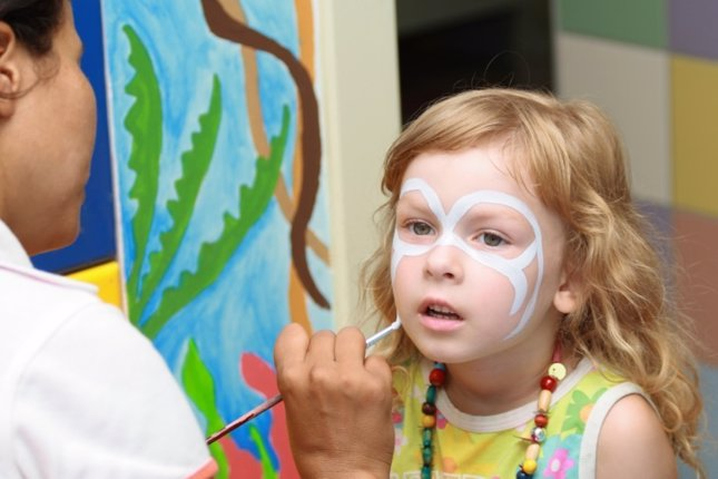 Ideas para disfrazar a los niños
