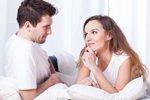 10 errores que evitar al escuchar a tu pareja (THINKSTOCK)