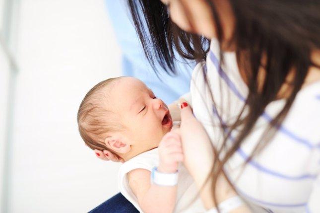 Compaginar lactancia materna y trabajo