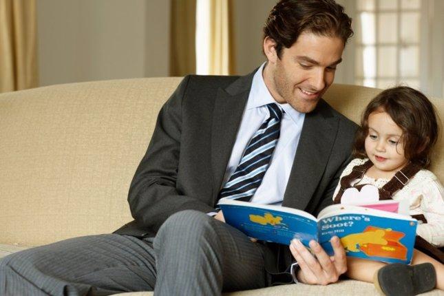 Padres y lectura, leer, comprensión lectora