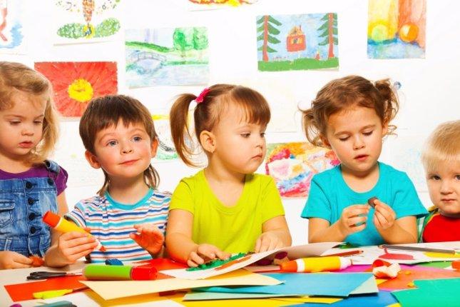 10 Actividades Para Niños Con Dislexia