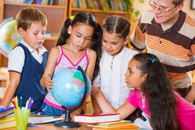 Motivación para mejorar el rendimiento escolar