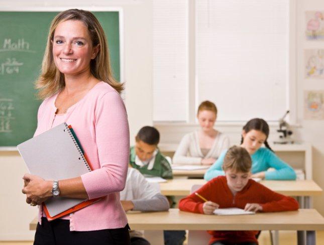 Educación financiera en el colegio