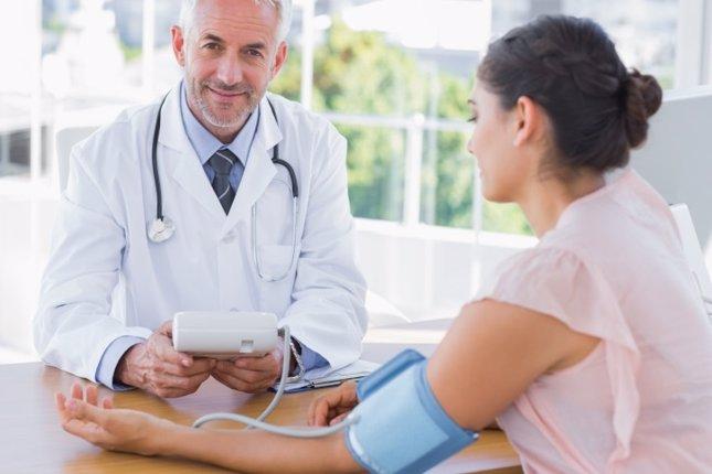 Buenos hábitos frente a la hipertensión