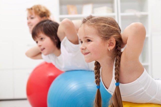 La cultura del esfuerzo en la educación infantil