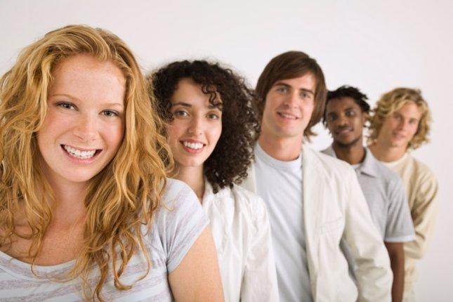 Test de personalidad: ¿eres una persona madura?