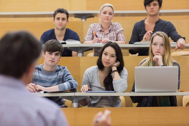Mejores universidades en producción científica