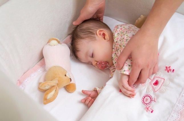 La ictericia en el bebé