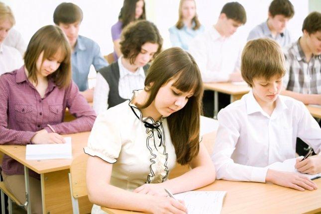 Nuevos exámenes finales