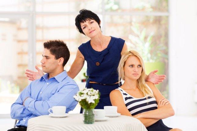 Diferencias entre orientación y mediación familiar