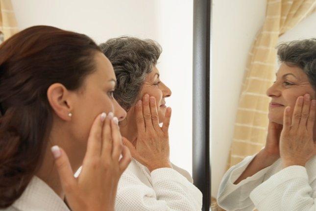 La menopausia y la piel
