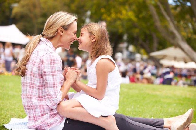 Cómo enseñar asertividad a los niños