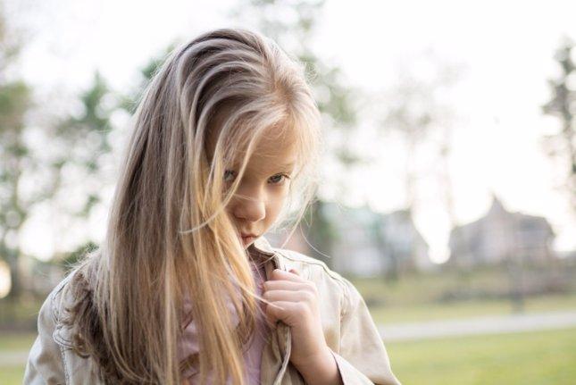Cómo vencer la timidez de los niños