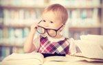 Cuándo llevar al bebé al oftalmólogo (THINKSTOCK)