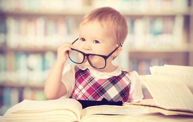 Cuándo llevar al oftalmólogo al bebé