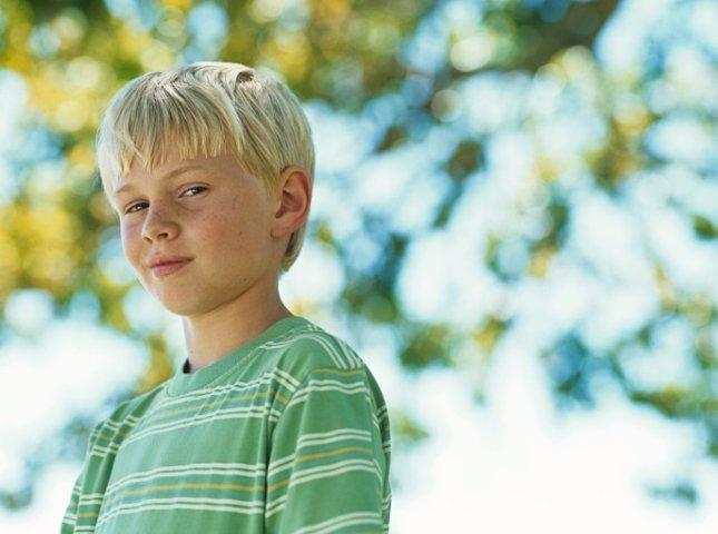 Los niños prepotentes, el complejo de superioridad