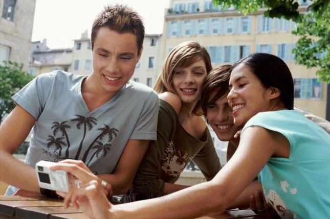 Cómo entienden los adolescentes la libertad
